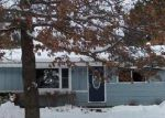 Foreclosed Home in Rhinelander 54501 GLADYS ST - Property ID: 3595080815