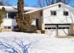 Foreclosed Home in Madison 53705 MINERAL POINT RD - Property ID: 3595099641