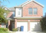 Foreclosed Home in Missouri City 77459 KENWOOD - Property ID: 3595121541