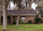Foreclosed Home in Lake Jackson 77566 FAWN TRL - Property ID: 3595124156
