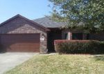 Foreclosed Home in Baytown 77523 BLUE JAY ST - Property ID: 3595130294