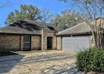 Foreclosed Home in Houston 77095 GLENWOOD PARK DR - Property ID: 3595131614