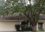 Foreclosed Home in Katy 77449 ANTHONY HAY LN - Property ID: 3595147379