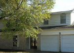 Foreclosed Home in Houston 77031 MEAUX DR - Property ID: 3595149123