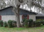 Foreclosed Home in Clute 77531 CEDAR CT - Property ID: 3595162264