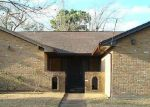 Foreclosed Home in Houston 77089 SAGEDOWNE LN - Property ID: 3595163582