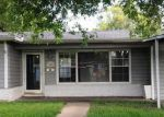 Foreclosed Home in Victoria 77901 MEADOWLANE ST - Property ID: 3595172790