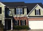 Foreclosed Home in Loganville 30052 WRENWOOD CT - Property ID: 3595209125