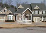 Foreclosed Home in Dallas 30157 VILLAGE GLN - Property ID: 3595264313