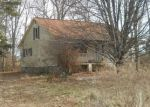 Foreclosed Home in London 40741 ONEAL RD - Property ID: 3595292794
