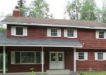 Foreclosed Home in Chugiak 99567 TULWAR DR - Property ID: 3595369877