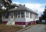 Foreclosed Home in Fort Wayne 46805 FORESTHILL AVE - Property ID: 3595390452