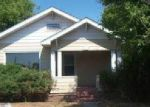 Foreclosed Home in Cheyenne 82001 W 27TH ST - Property ID: 3595399655