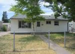 Foreclosed Home in Cheyenne 82007 KAY AVE - Property ID: 3595401403