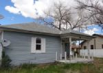 Foreclosed Home in Rock Springs 82901 PILOT BUTTE AVE - Property ID: 3595418931