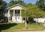 Foreclosed Home in Granger 46530 MALLOW CT - Property ID: 3595424170