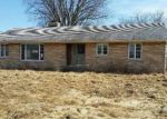 Foreclosed Home in Logansport 46947 N US HIGHWAY 35 - Property ID: 3595438190
