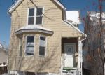 Foreclosed Home in Chicago 60629 W 60TH ST - Property ID: 3595517466