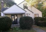 Foreclosed Home in Rockford 61107 JACKSON ST - Property ID: 3595524472