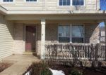 Foreclosed Home in Plano 60545 OSBRON ST - Property ID: 3595542429