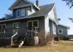 Foreclosed Home in Luxemburg 54217 PINE GROVE RD - Property ID: 3595543751