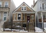 Foreclosed Home in Chicago 60624 S KEDVALE AVE - Property ID: 3595616899