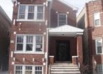 Foreclosed Home in Chicago 60629 S ARTESIAN AVE - Property ID: 3595643600