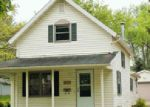 Foreclosed Home in Baraboo 53913 MOUND ST - Property ID: 3595659366