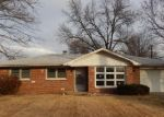 Foreclosed Home in Belleville 62226 W F ST - Property ID: 3595667700