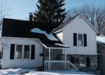 Foreclosed Home in Ripon 54971 SPAULDING AVE - Property ID: 3595689593