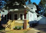 Foreclosed Home in Racine 53402 ROMAYNE AVE - Property ID: 3595716301