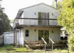 Foreclosed Home in Madison 53704 TROY DR - Property ID: 3595754410