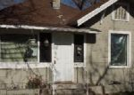 Foreclosed Home in Boise 83712 E WASHINGTON ST - Property ID: 3595756601