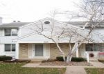 Foreclosed Home in Madison 53719 PARK RIDGE DR - Property ID: 3595788576
