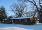 Foreclosed Home in River Falls 54022 HAMILTON DR - Property ID: 3595789899