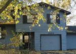 Foreclosed Home in Prescott 54021 WALNUT ST - Property ID: 3595790322