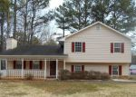 Foreclosed Home in Lawrenceville 30044 ROCKY COVE TRL - Property ID: 3595901120