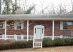 Foreclosed Home in Ringgold 30736 MAPLE WAY - Property ID: 3595963318