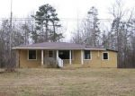 Foreclosed Home in Nicholson 30565 HIGHWAY 441 - Property ID: 3595978662