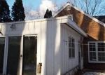 Foreclosed Home in Green Bay 54301 TAFT ST - Property ID: 3596000556