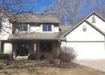 Foreclosed Home in Green Bay 54313 SHADY LN - Property ID: 3596007557