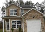 Foreclosed Home in Atlanta 30349 HACKAMORE DR - Property ID: 3596022899