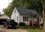 Foreclosed Home in Green Bay 54301 MCCORMICK ST - Property ID: 3596025516