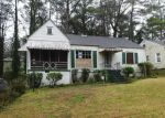 Foreclosed Home in Atlanta 30311 WESTMONT RD SW - Property ID: 3596028133