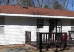 Foreclosed Home in Warner Robins 31093 LAKEVIEW TER - Property ID: 3596033397
