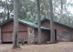 Foreclosed Home in Yulee 32097 PIRATES POINT RD - Property ID: 3596048736