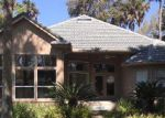 Foreclosed Home in Ponte Vedra Beach 32082 LAUREL LN - Property ID: 3596052225