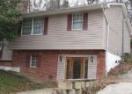 Foreclosed Home in Lavalette 25535 MIDVILLE HEIGHTS RD - Property ID: 3596092529