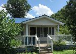 Foreclosed Home in Charleston 25313 WALNUT VALLEY DR - Property ID: 3596096918