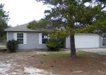 Foreclosed Home in Navarre 32566 ESTRADA ST - Property ID: 3596176173